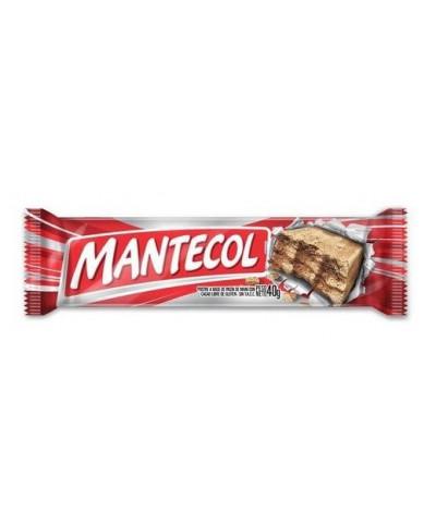 MANTECOL 40 GR.12 U.