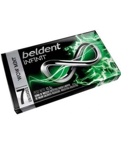 BELDENT INFINIT 7U X 15 MENTA