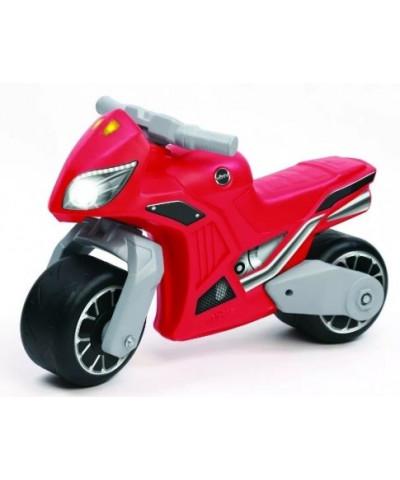 MOTO ENER-G 5.0 CC C/DIREC 198