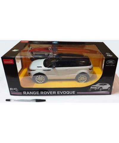 AUTO R/C 1:14 RANGE ROVER 4790