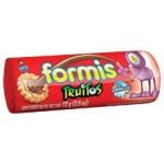 FORMIS 72 GR. CHOCOLATE /