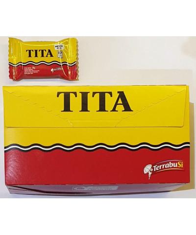 TITA X 36 U.