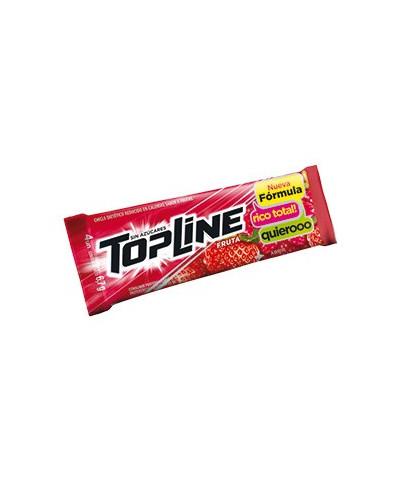 Top Line Tabl.X 20 Tutti