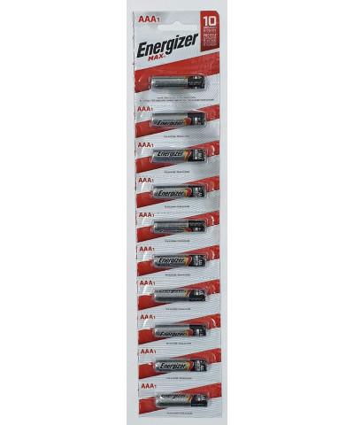 ENERGIZER AAA E92 X1