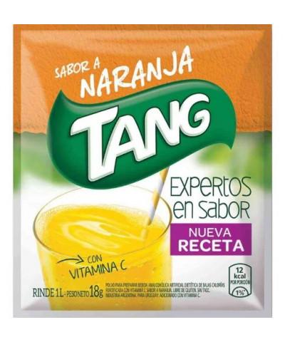 JUGO TANG X 20 U.NARANJA