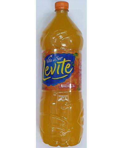 LEVITE 2,00 LT NARANJA  /