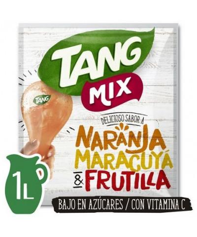 JUGO TANG X 20 MIX NAR/FRU/MA