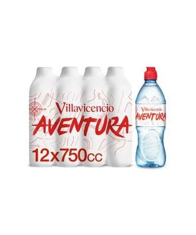 Agua Villa 750 Cc Sport *C/U