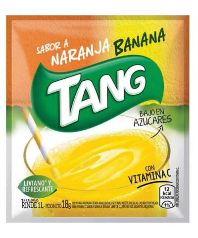 JUGO TANG X 20 U.NARAN/BANANA