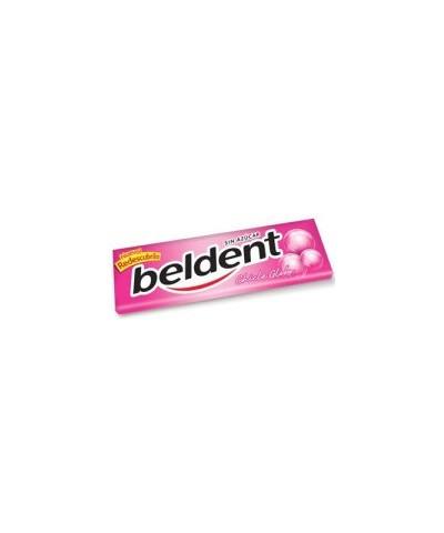 Beldent X 20 Globo /