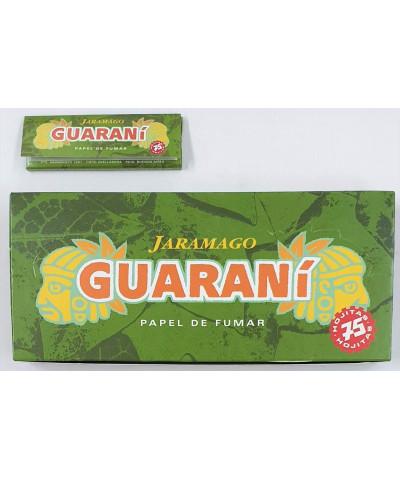 Papel Guarani X 25 U.75 Hojas