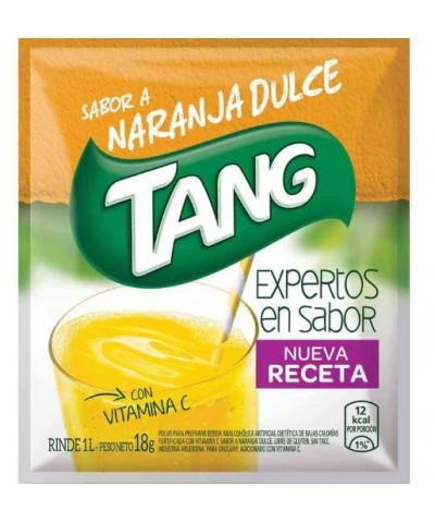 JUGO TANG X 20 U.NAR/DCE
