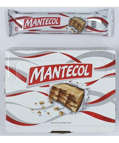 MANTECOL 63 GR  *C/U