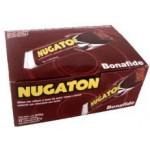 NUGATON X 24 U. LECHE