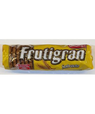 FRUTIGRAN SALVADO DULCE 250 GR