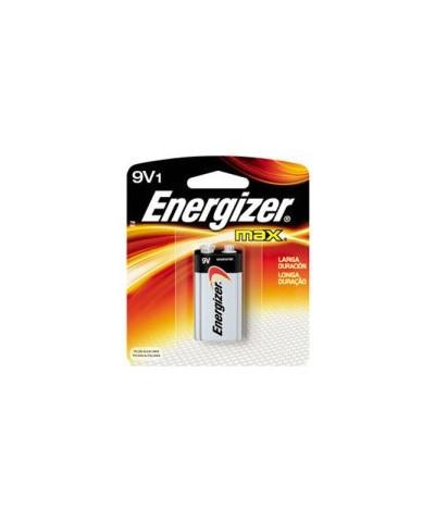 ENERGIZER 9V N.522