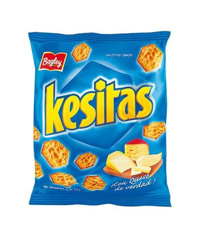KESITAS 75 GR. *C/U