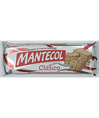 MANTECOL 404 GR