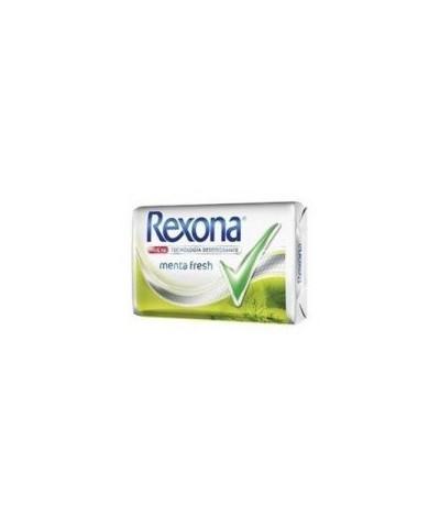 JABON REXONA 125 GR ORCHID