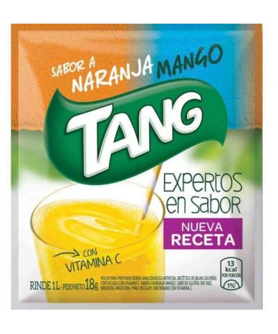 JUGO TANG X 20 U.NARAN/MANGO