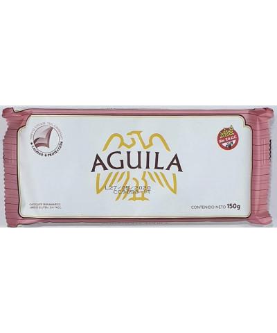 TAZA AGUILA 150 GR