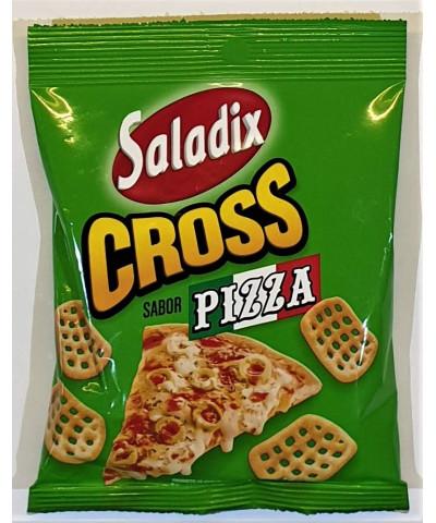 SALIDIX CROSS 67GR