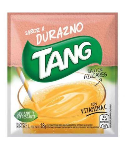 JUGO TANG X 20 U.DURAZNO