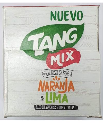 JUGO TANG MIX NAR/LIMON X 20U
