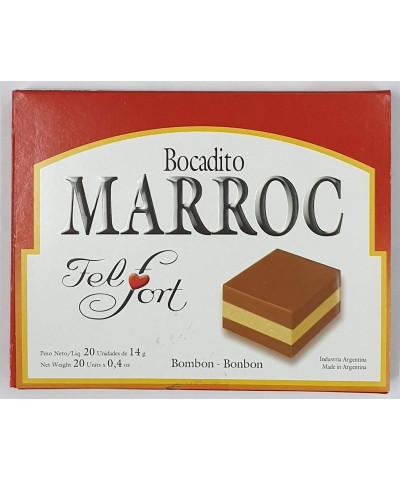 MARROC FELF.X  20 U.