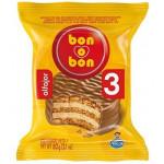 ALFAJOR BON O BON TRIPLE *C/U
