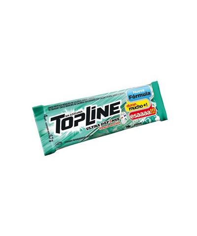Top Line Tabl.X 20 Defens