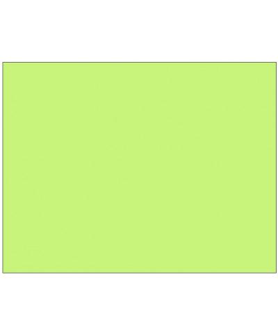 Cartul X 10 U Verde Manzana//