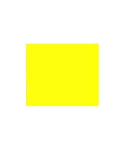 Cartul X 10 U Amarilla