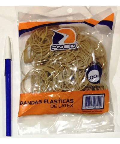 BANDA ELASTICA EZCO 100 GR