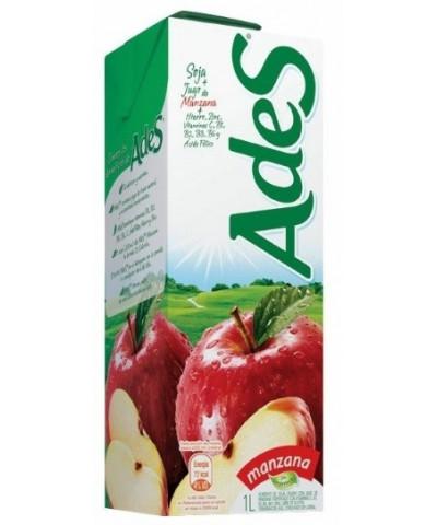 ADES X 1 L.MANZ