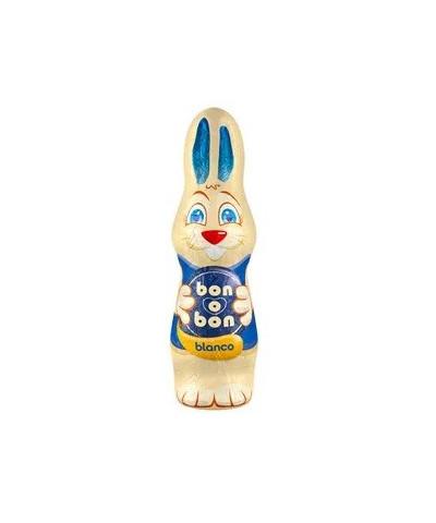 Conejo Bon O Bon 50g Bco *c/u