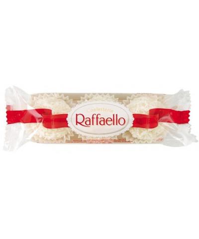 Raffaello X 3 U