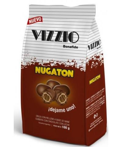 Vizzio 100 Gr Nugaton