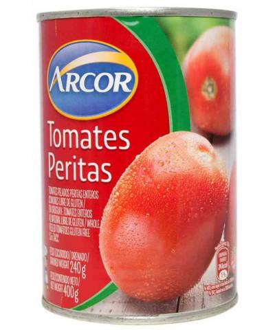 Tomate Perita Arcor 400G