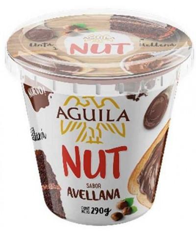 Aguila Nut Avellanas 290g