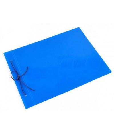 Carp C/cord N6 Azul /