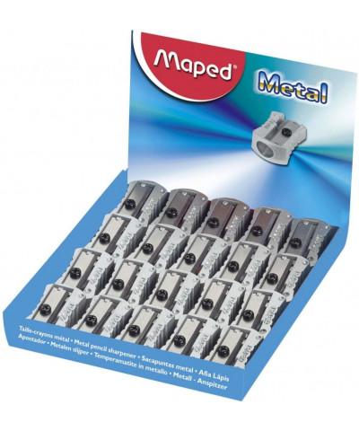 Sacap Maped Metal *c/u