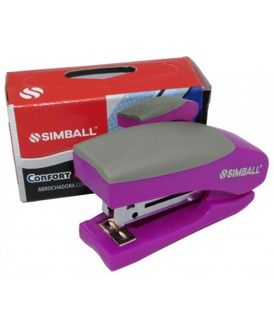 Abroch Simball Conf/mini