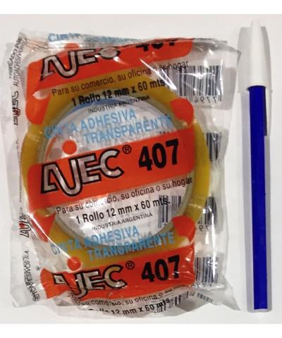 CINTA AJEC 12X60  *C/U