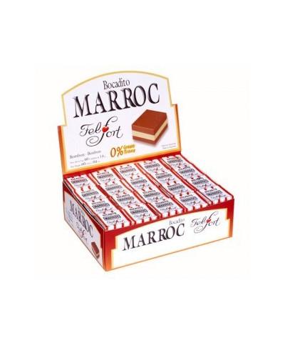 MARROC FELF.X 60 U.