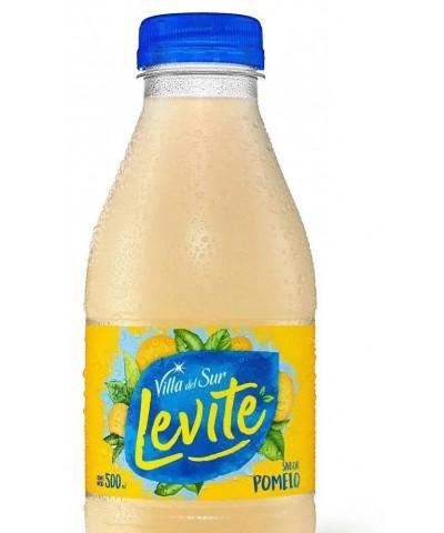 LEVITE 500 CC POMELO