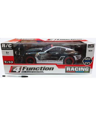 AUTO R/C RACING 1:10 UJ99