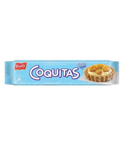 COQUITAS 250 GR