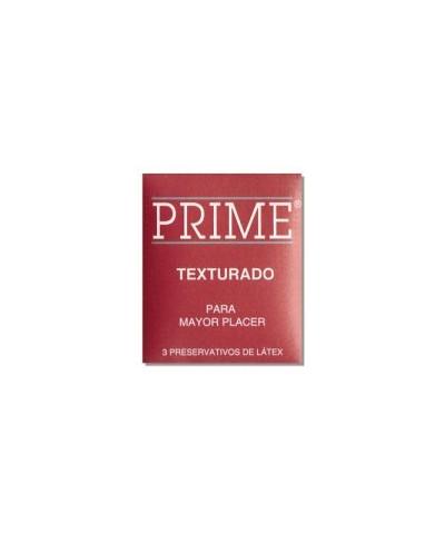 PRIME 24 X 3U TEXTURADO