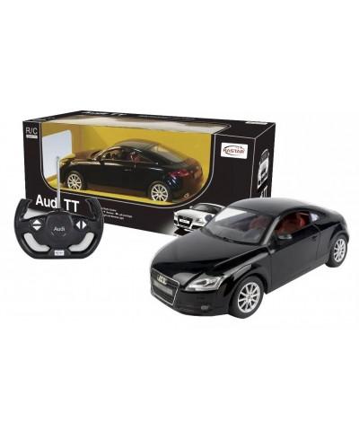 AUTO R/C AUDI TT 1:14 30600